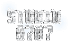 Studio 0707 | Plata Garantat in fiecare zi